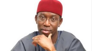 Coastal communities writes Okowa on urgent creation of CADA