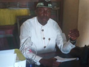 Security: Relocate Your Headquarters To Delta, Okowa Aid Tells Oil Companies
