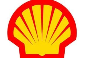 SPDC Chemicals: Burutu, Ofougbene communities cries out, says they are gravely affected – The Liberator