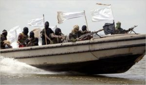BREAKING: Niger Delta Sea Disciples Gives FG 21 Days Ultimatum To Replace Dokubo – The Liberator