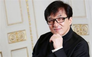 I will give I million Yuan to whoever finds cure to coronavirus –Jakie Chan | The Liberator