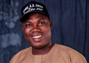 Councillorship: Andaowei Solicits For Support, Promises Effective Representation If Elected